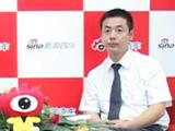 成都嘉诚汽车销售服务有限公司副总经理:万勇