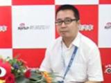 新浪四川专访四川宏宇汽车销售服务公司总经理:王锐