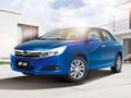 安全舒适驾车 五款具高科技配置车型推荐