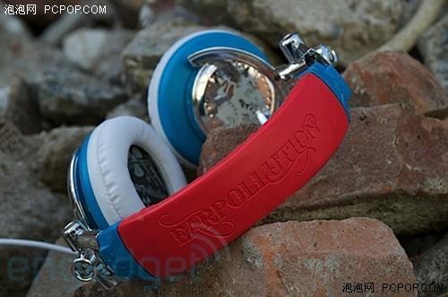 单耳机接线图颜色搭配