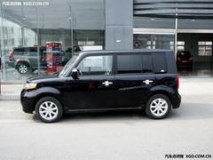 实用且舒适 6款带天窗的小型车推荐