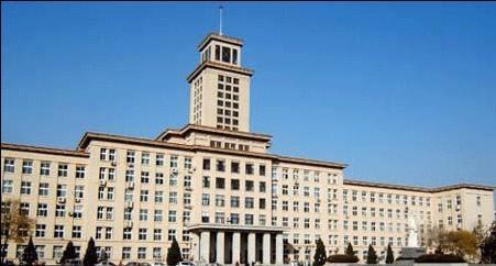 出国留学人数最多的10所中国高校