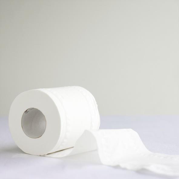 卫生纸相关产品 卫生纸包邮哪几个牌子好