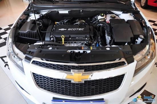 打造低碳生活 15款省油环保热门家用车