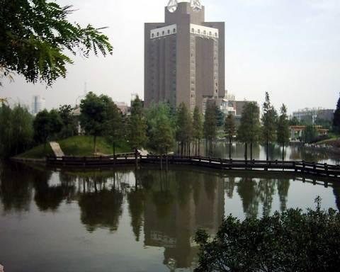 盘点中国内地隐藏最深的实力派大学