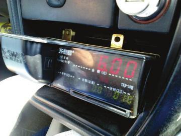 目前正在营运的出租车起步价为6元。