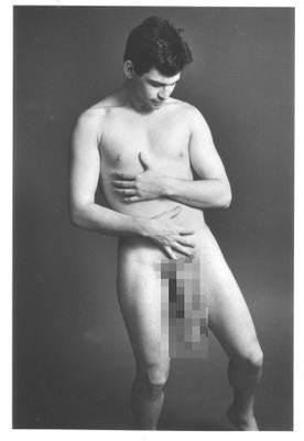 世界上拥有最大阴茎的男人