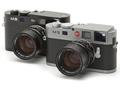 这辈子都难见 摄影大师至爱的奢华相机搜罗