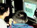 网瘾小学生竟达7.1% 八成人9岁前开始触网