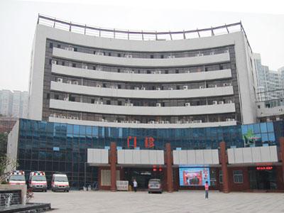 广州公立三甲医院在哪里